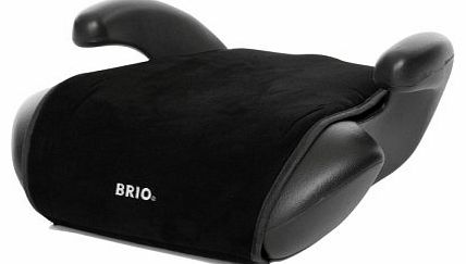 brio car seats. Black Bedroom Furniture Sets. Home Design Ideas
