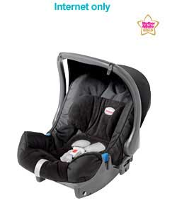 Britax Baby Products Other Reviews