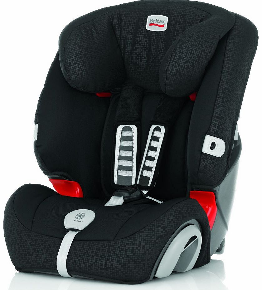 cheap britax car seats compare prices read reviews. Black Bedroom Furniture Sets. Home Design Ideas