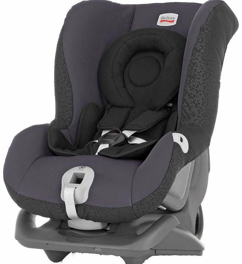 cheap britax car seats compare prices read reviews. Black Bedroom Furniture Sets. Home Design Ideas