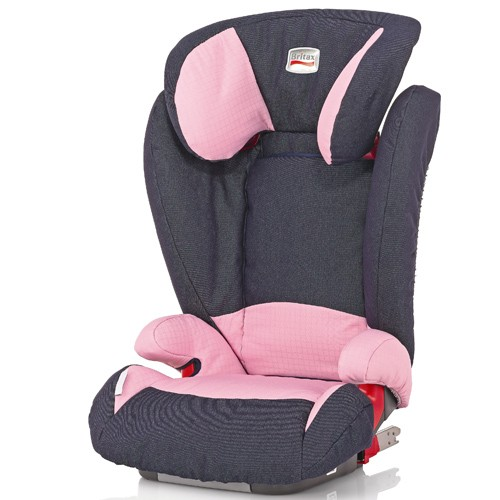 best britax car seat toddlers best seat in the house. Black Bedroom Furniture Sets. Home Design Ideas