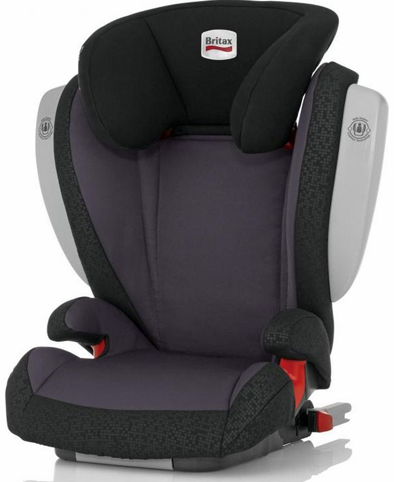 Cheap Britax Car Seats Compare Prices Amp Read Reviews