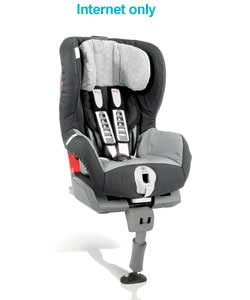 britax isofix car seat. Black Bedroom Furniture Sets. Home Design Ideas