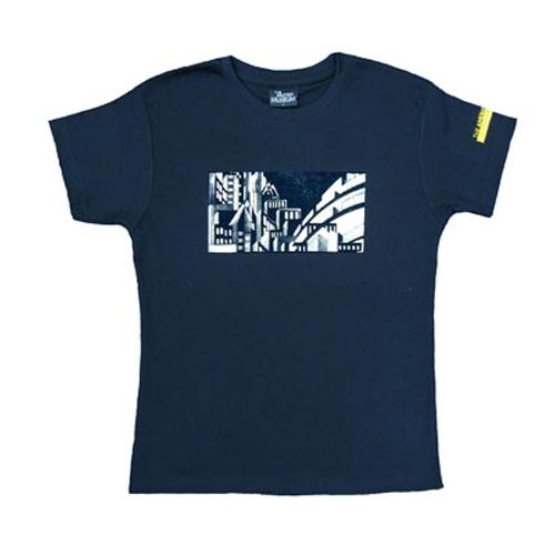 british museum t shirts