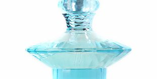 Britney Spears Curious Eau de Parfum Spray 50ml