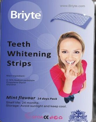 Where To Buy Supersmile Tooth Whitening Toothpaste