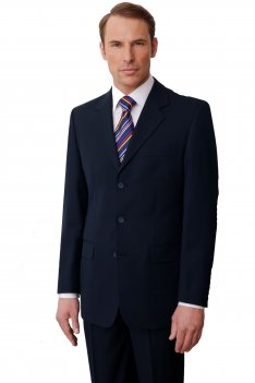 Brook Taverner Concept Suit product image