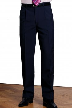Brook Taverner Mens Delta Trousers product image
