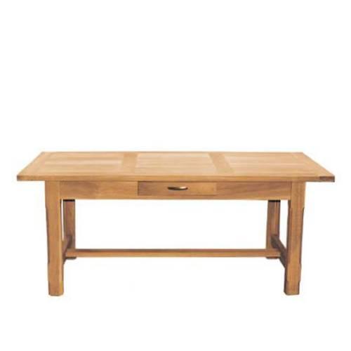 Astor Oak Tables
