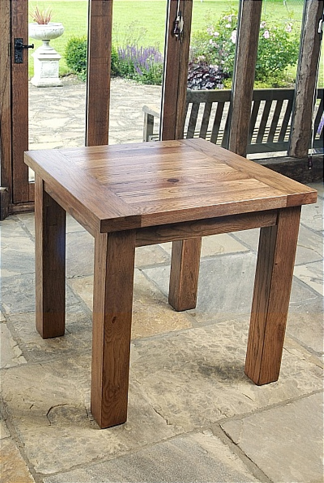 Compare prices of dining tables read dining table reviews for 1 oak nyc table prices