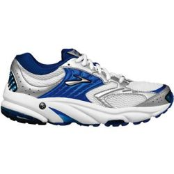 Brooks Beast Road Running Shoe. The world renowned motion control shoe