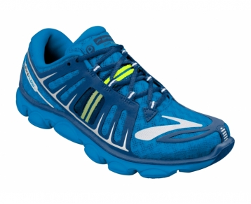 PureFlow 2 Junior Running Shoes