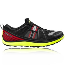 PureGrit 2 Running Shoes BRO558
