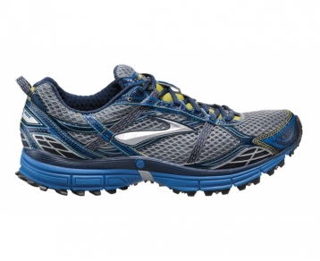 Brooks Trailblade 2 Mens Trail Running Shoes
