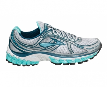 Brooks Trance 11 Ladies Running Shoes