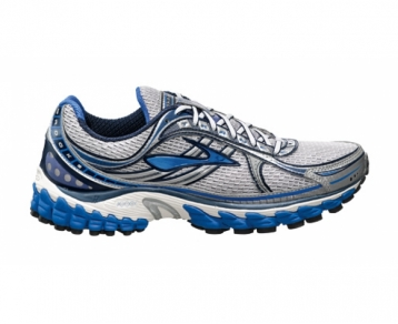 Brooks Trance 11 Mens Running Shoes