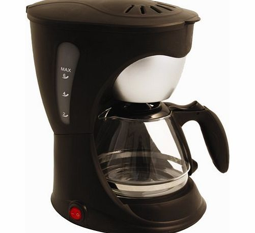 Brookstone Coffee Maker For One : Brookstone BR390840 Coffee Maker - review, compare prices, buy online
