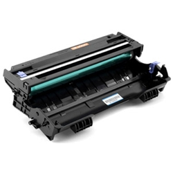 Brother Fax Laser Toner Drum Unit for 8350P