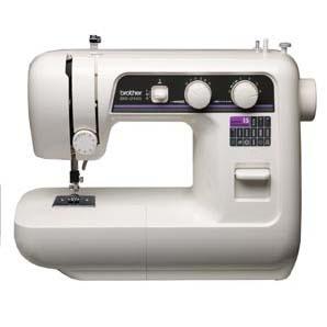 College Sewing Machine Parts Ltd