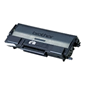 Brother TN-4100 Black Toner Cartridge for product image