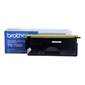 Brother TN-7300 Toner Cartridge product image