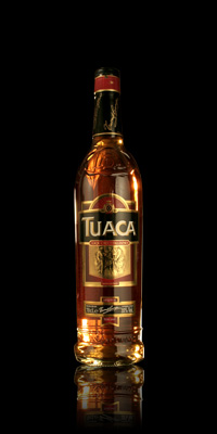 Liqueurs cheap prices , reviews, compare prices , uk delivery
