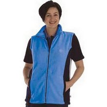 Brownie Adult Gilet