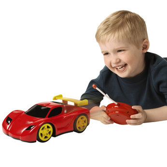 radio controlled remote control with Bruin Preschool Radio Control Supercar on Watch likewise 196689 Living With Amazons Echo A Cylinder Of Fun And Frustration besides Watch also Watch together with 10532543.