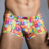 Bruno Banani Fan Hip Short product image