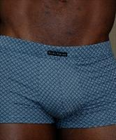 Bruno Banani Manhattan Short product image