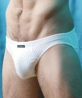 Bruno Banani Perfect Hip Brief product image