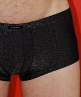 Bruno Banani Smooth Hipshort product image