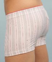 Bruno Banani Tune Short product image