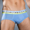 Bruno Banani Union Retro Brief product image