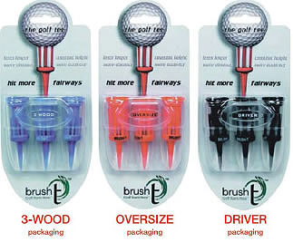 PACK OF 3 DRIVER