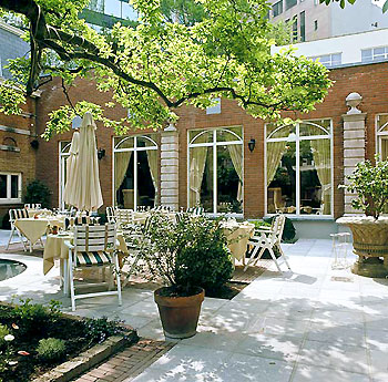 brussels cheap hotels reviews. Black Bedroom Furniture Sets. Home Design Ideas