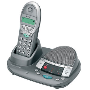Freestyle 250 DECT