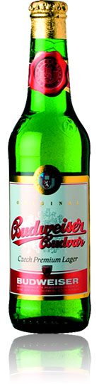 http://www.comparestoreprices.co.uk/images/bu/budweiser-budvar-24x330ml-.jpg