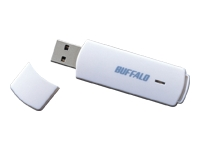 Buffalo wli-u2-kg125s