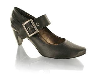Bullboxer Shoes Uk