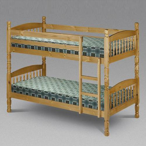 Big Lots Bunk Beds 500 x 500
