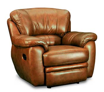 Buoyant Upholstery Living Room Furniture