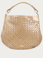 BAGS BEIGE No Size - CLICK FOR MORE INFORMATION
