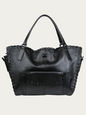 BAGS BLACK No Size BUR-U-3337731 - CLICK FOR MORE INFORMATION