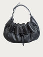 BAGS BLACK No Size - CLICK FOR MORE INFORMATION