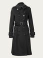 COATS BLACK 42 IT BUR-U-4343547 - CLICK FOR MORE INFORMATION