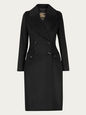 COATS BLACK 42 IT BUR-U-4343664 - CLICK FOR MORE INFORMATION