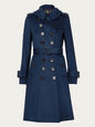 COATS BLUE 42 IT BUR-U-4343549 - CLICK FOR MORE INFORMATION