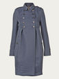 COATS NAVY 38 IT BUR-U-4362207 - CLICK FOR MORE INFORMATION
