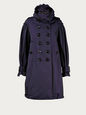 COATS PURPLE 38 IT BUR-U-4344523 - CLICK FOR MORE INFORMATION